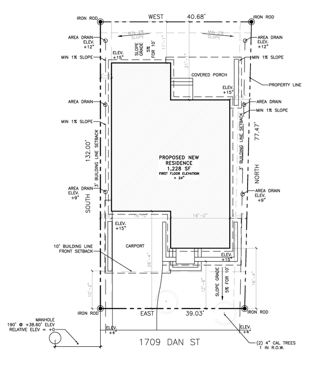 residential_blueprint1