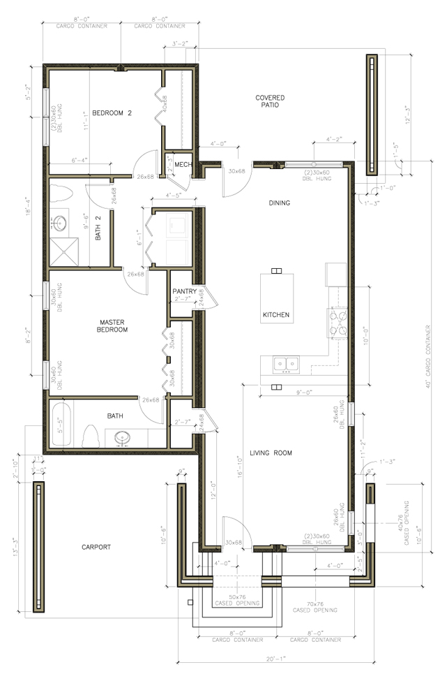 residential_blueprint2