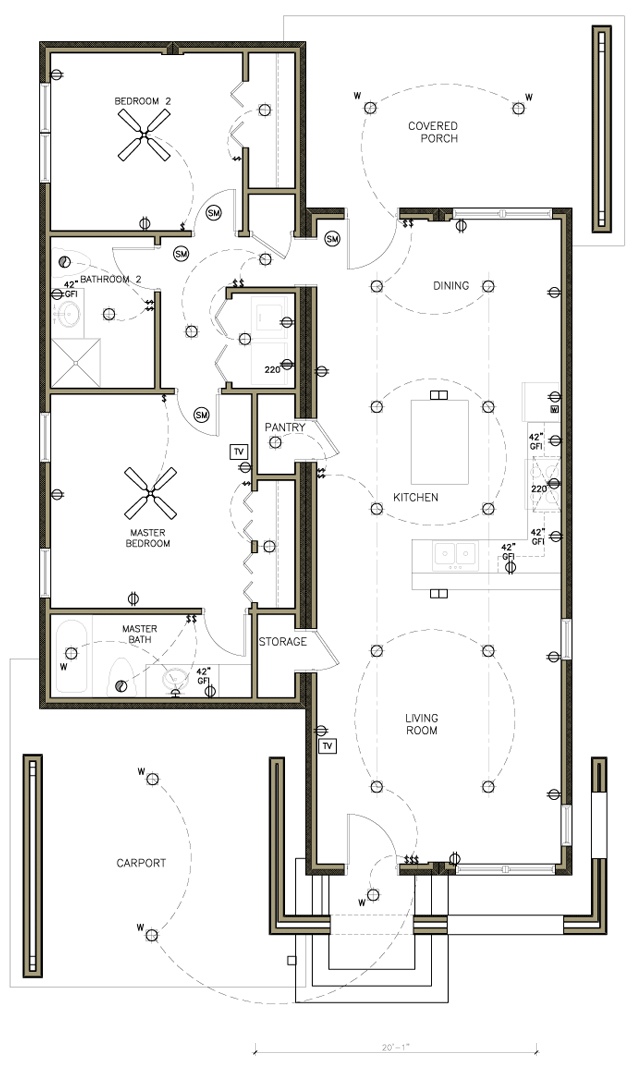 residential_blueprint3