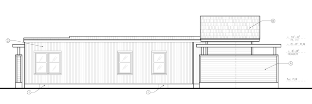 residential_side_elevation2