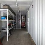Container_tool_room_storage