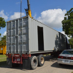 shipping_container_home_contruction