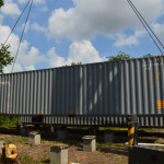 shipping_container_home_construction_