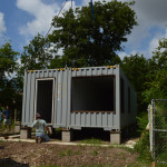 shipping_container_home_construction_two