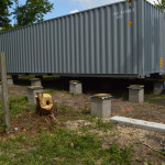 shipping_container_home_storage_construction