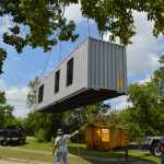 shipping_container_home_construction_windows