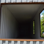shipping_container_home_living_construction