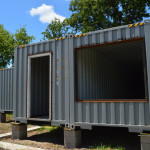 shipping_container_home_construction