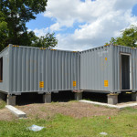 shipping_container_home_construction_complex