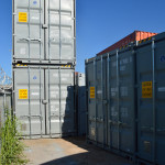 shipping_container_storage_painted_two_complex