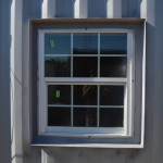 shipping_container_home_house_residental_storage_window