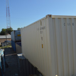 shipping_container_storage_painted