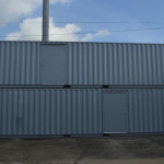 shipping_containers_two_painted_living_complex_storage
