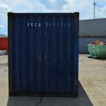 shipping_container_homes_housing_20ft_