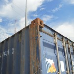 shipping_container_home_housing_20ft
