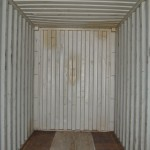shipping_container_used_40ft_container_storage