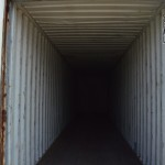 shipping_container_home_inside_40ft_container_used