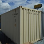 shipping_container_painted sanded_storage