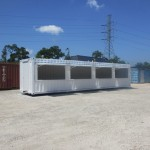 shipping_container_firework_stand_storage