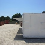 shipping_container_firework_stand