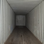 shipping_container_used_40ft_container_storage_housing