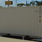 shipping_container_painted_sanded_storage