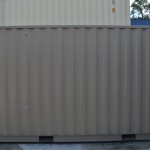 Container_painted_sanded__storage