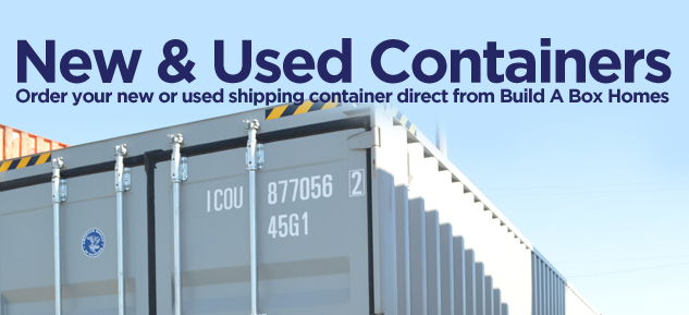 newcontainer_Ad