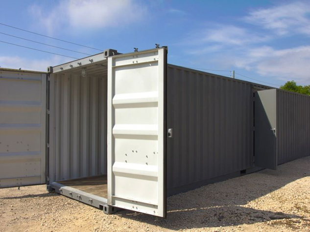 Shipping Container Workshop 633 x 475