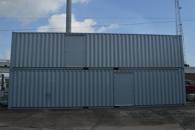stacked_shipping_containers
