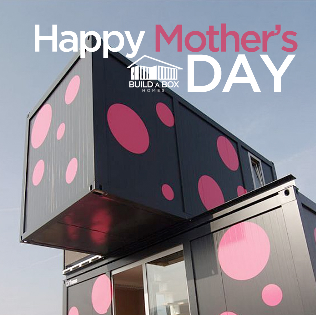 buildaboxhomes_mothersday