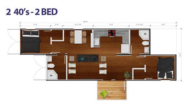2x40_2bedrooms2