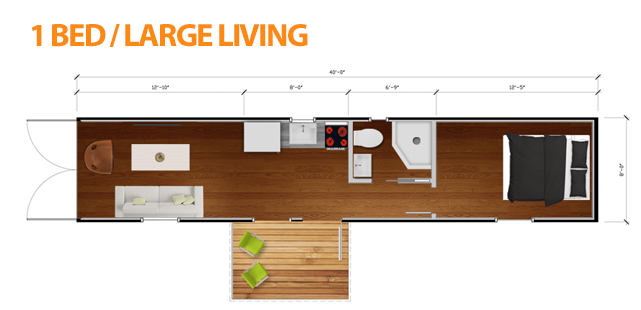 1bed_living_40