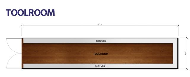 toolroom_40